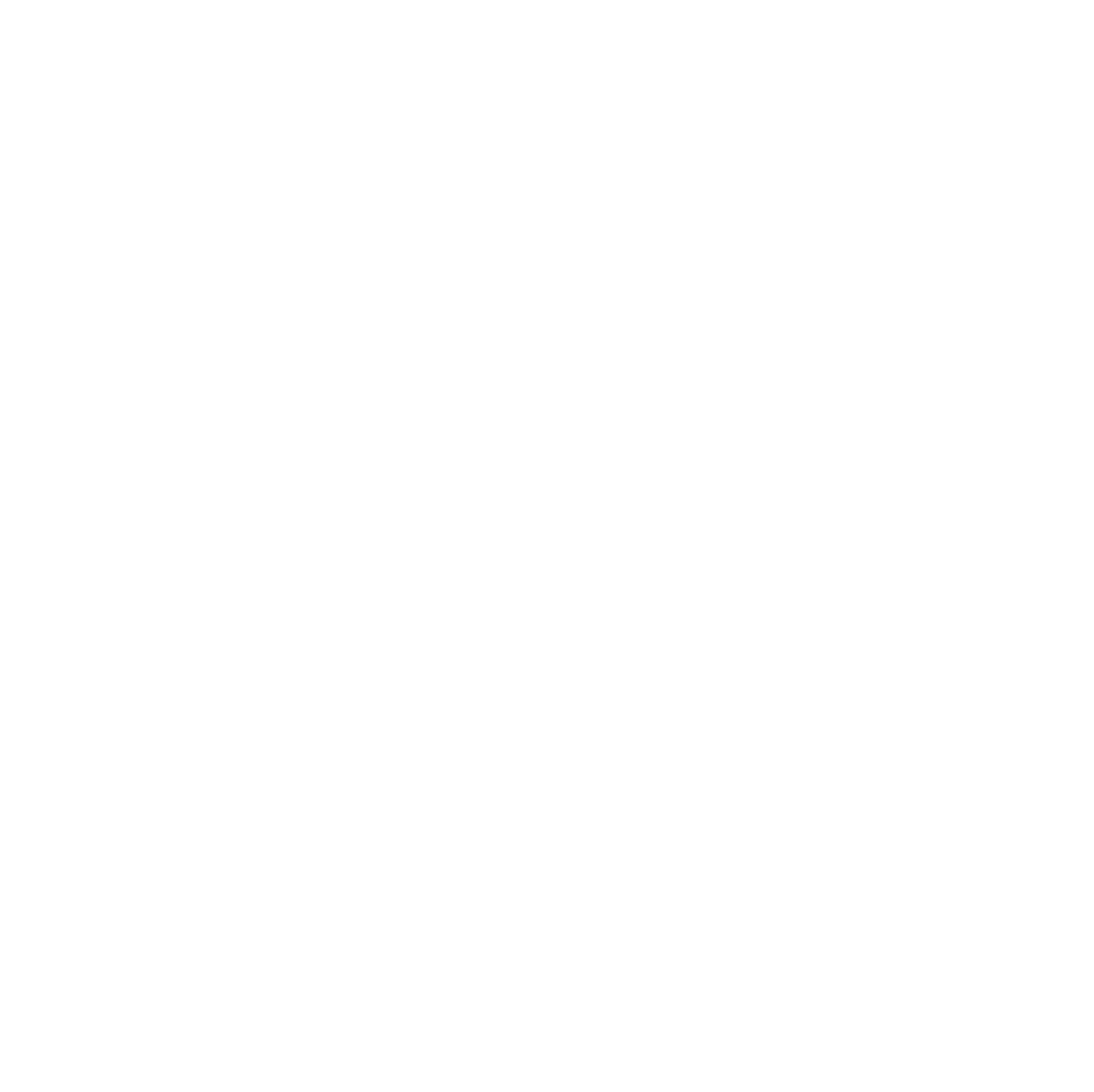 SportKlaus